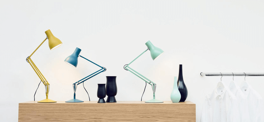 designpartner-lamps
