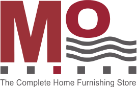 MO Furnishings