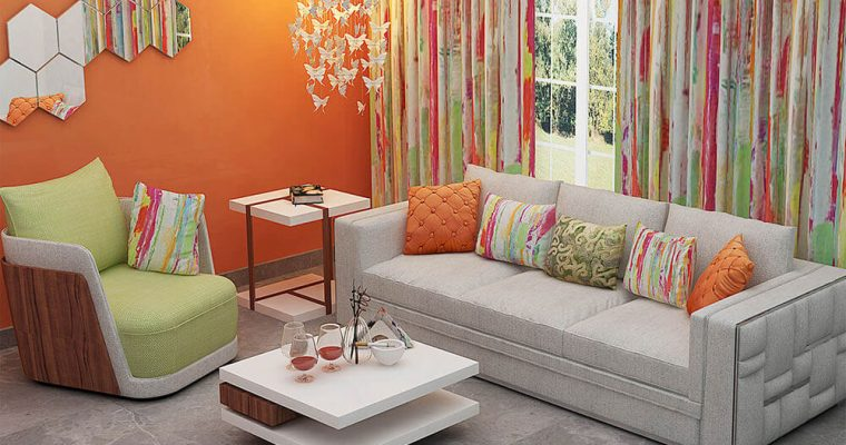 Best Tips To Plan The Layout For Your Living Room Design