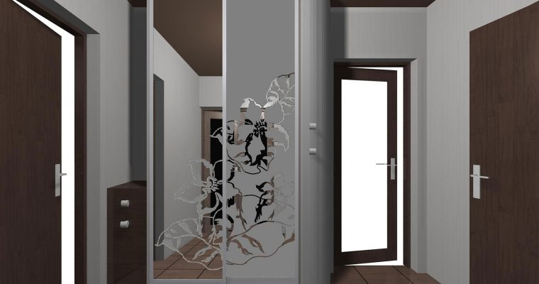 Indian Wardrobe Designs For Bedroom, Think Out Of The Box