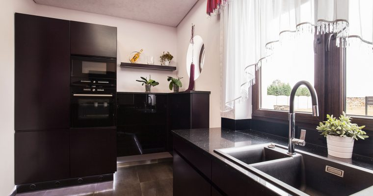 Modular Kitchen India Price Archives Mofurnishings Com