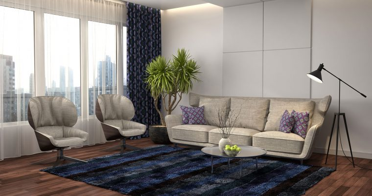 Best Designs for Your Living Room