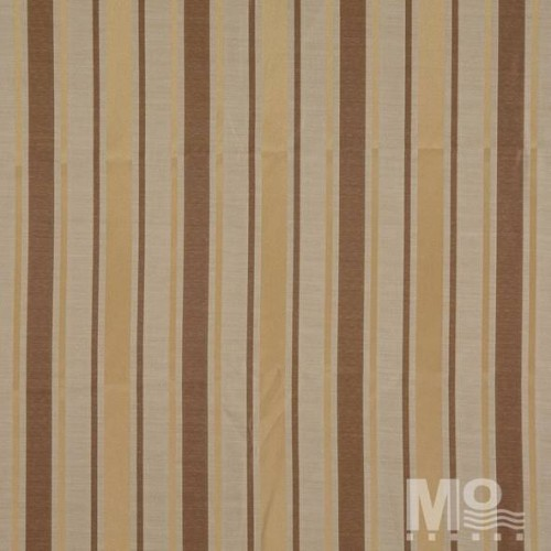 Brick Dust Fabric - 100005