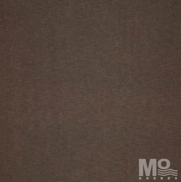 Merged Maroon Fabric - 100266