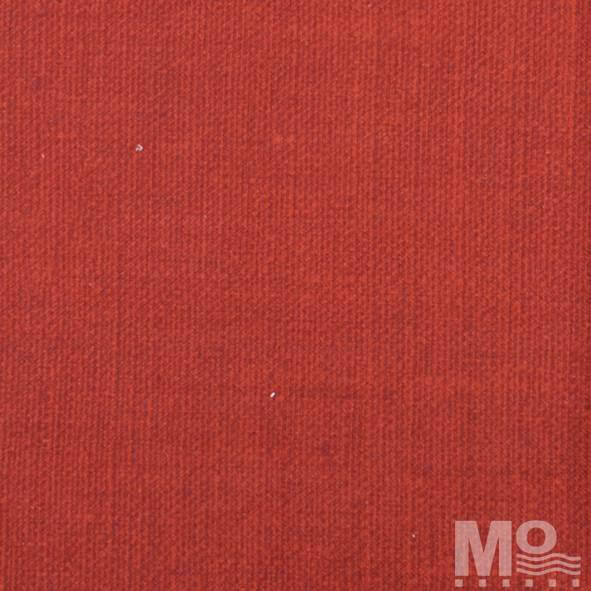 Egyptian Red Fabric - 100554