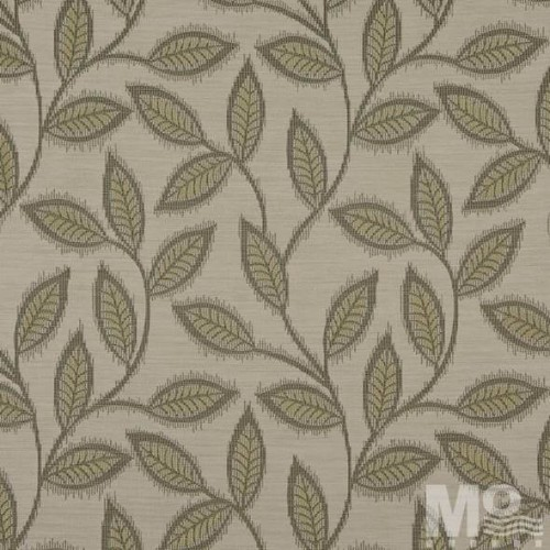 Citronelle Fabric - 101131