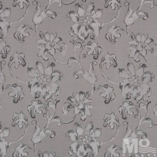 Foggy Dew Fabric - 101134