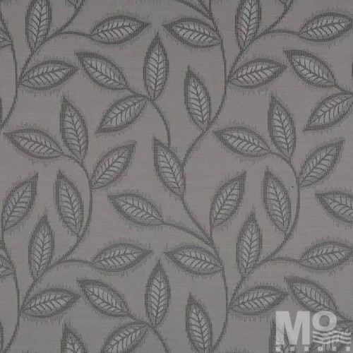 Foggy Dew Fabric - 101135