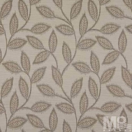 Marzipan Fabric - 101137