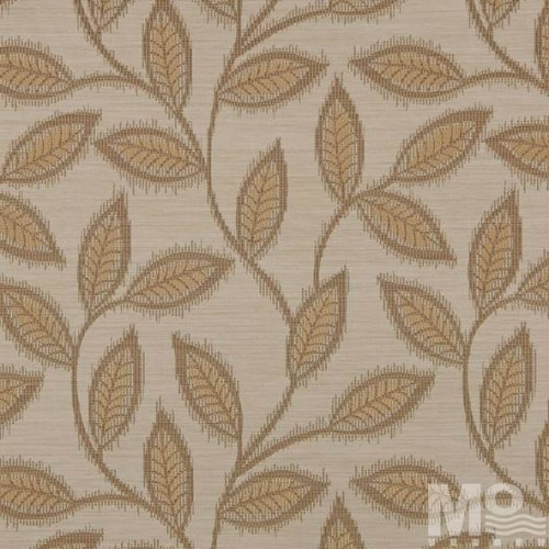 Marzipan Fabric - 101138