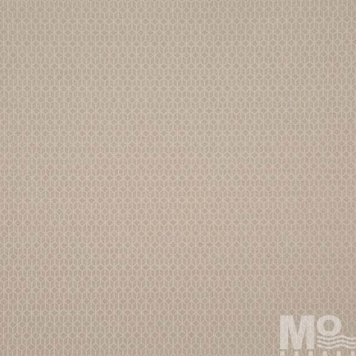 Beige Mirage Lido Fabric - 101884