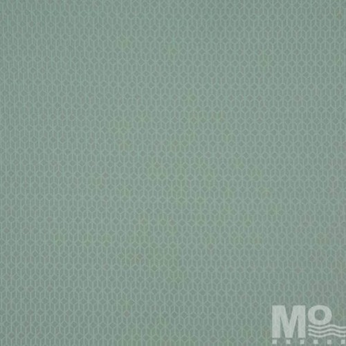 Teal Mirage Lido Fabric - 101893