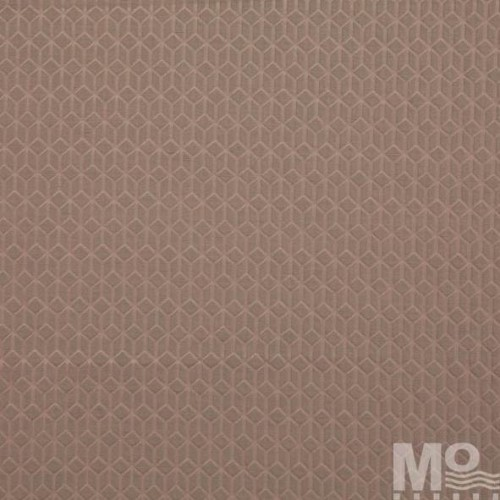 Beige Mirage Lido Fabric - 102099