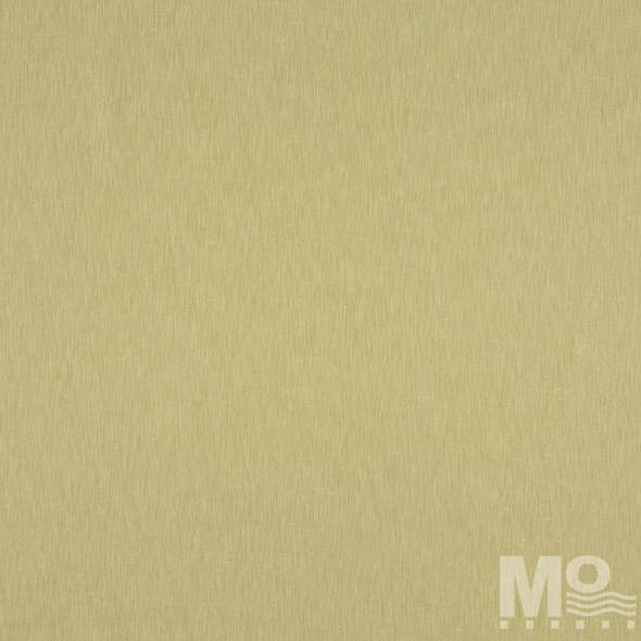 Woven Beige Fabric - 102352