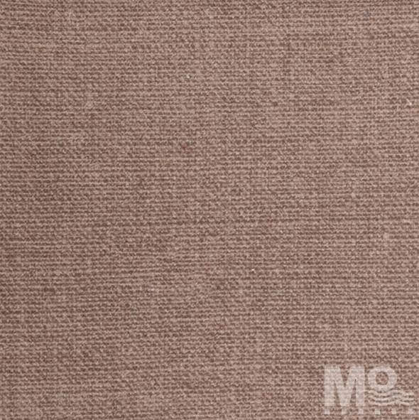 Egyptian Brown Fabric - 102461