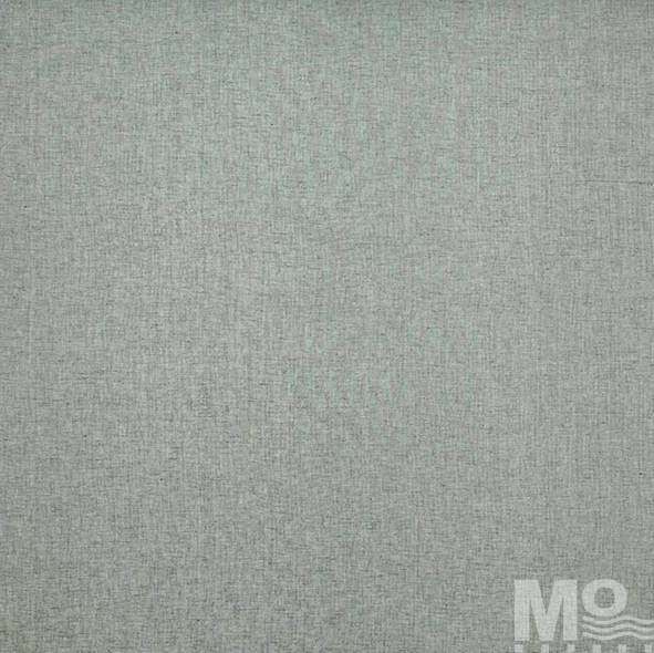 Ripstop Grey Fabric - 102981