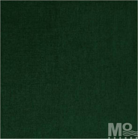 Green Capilene Fabric - 103073