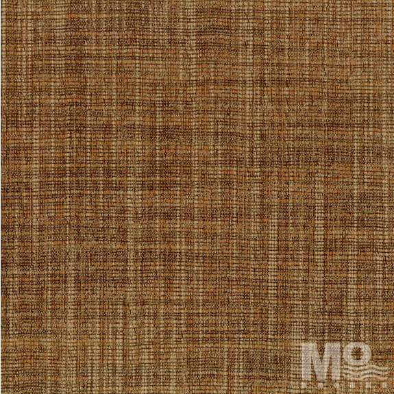 Saddlebrown Donegal Fabric - 105552
