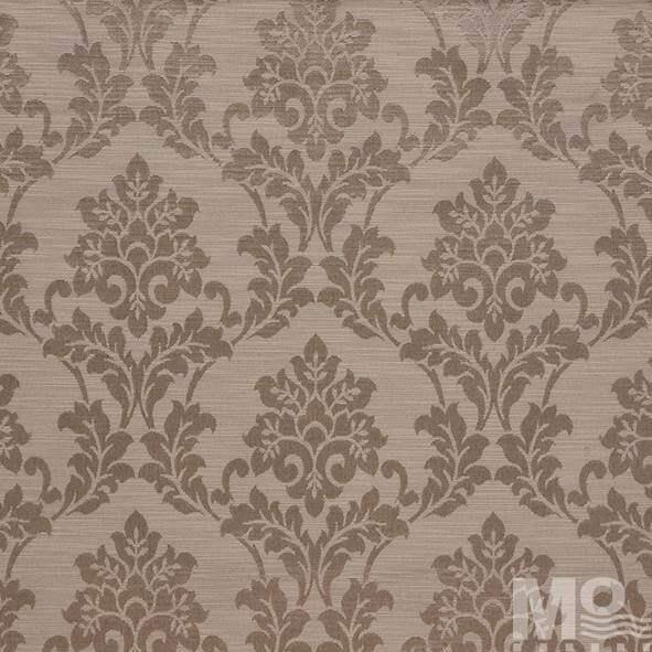 Tigor Beige Fabric - 105600