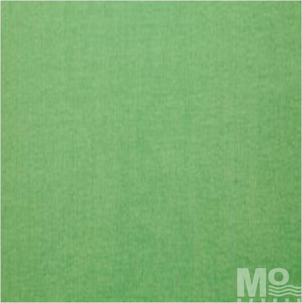 Vicuna Lime Fabric - 105765
