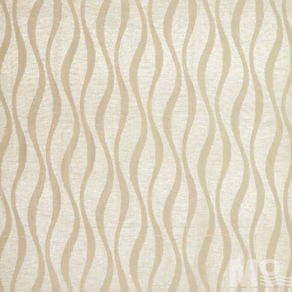 Lazzer Cream Fabric - 105888