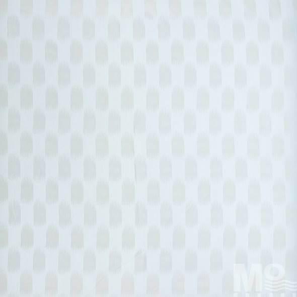Omran Silver Fabric - 105892
