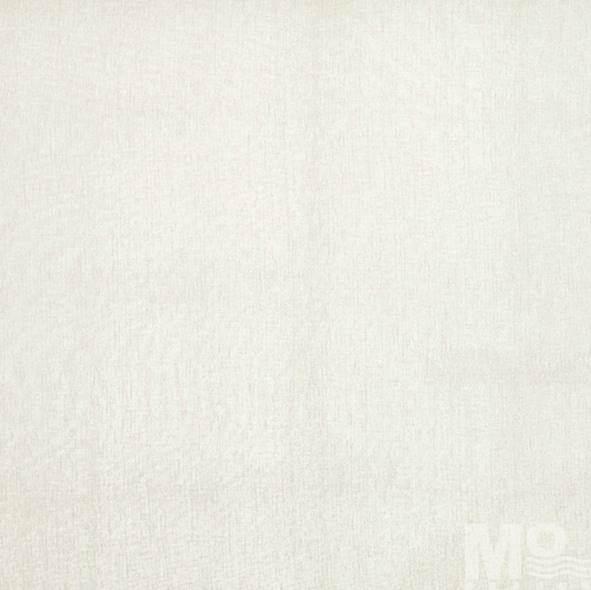 Lycra Silver Fabric - 105895