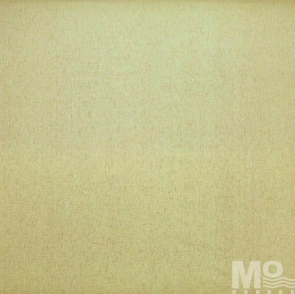 Clemance Beige Fabric - 105905