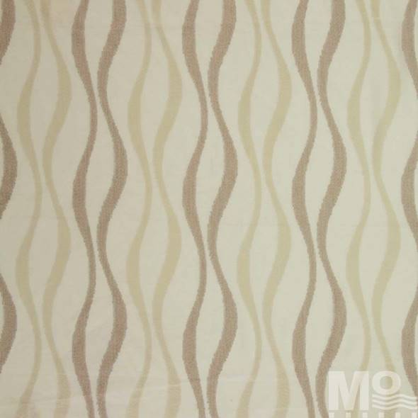 Lazzer Brown Fabric - 105915