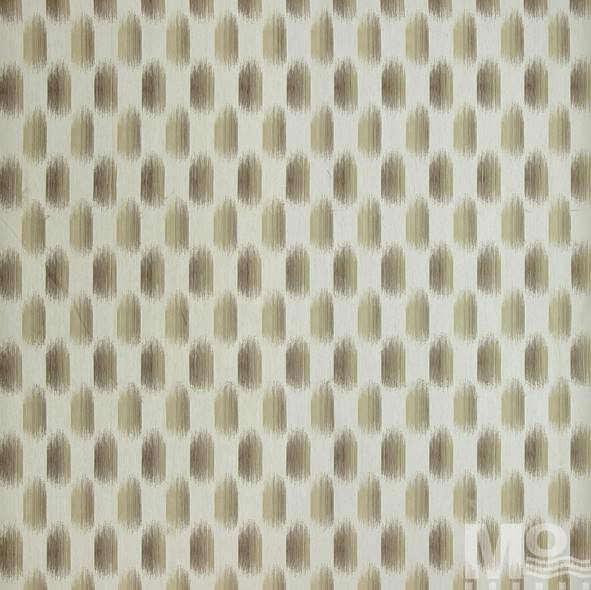 Omran Brown Fabric - 105917