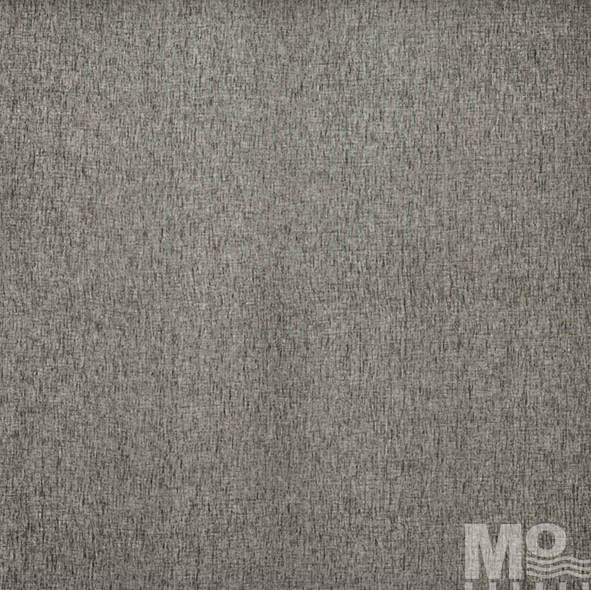 Repp Grey Fabric - 105920