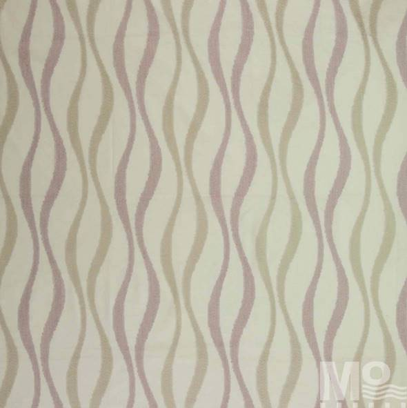 Lazzer Purple Fabric - 105927