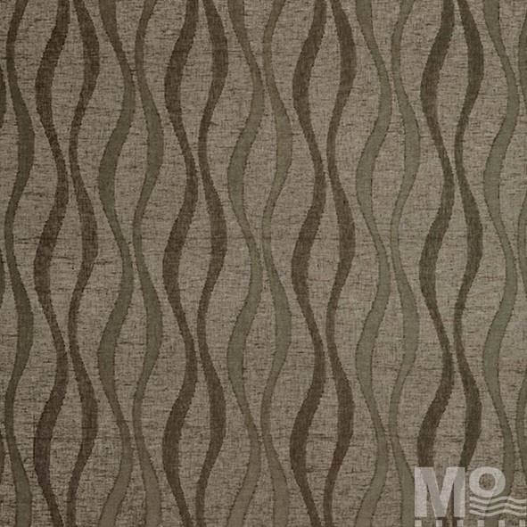 Lazzer Saddlebrown Fabric - 105936