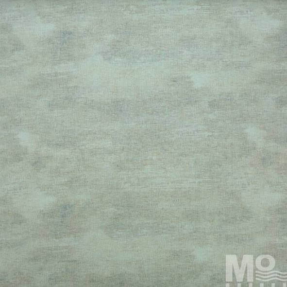 Cretonne Grey Fabric - 105941