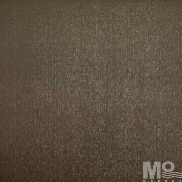 Conductive Grey Fabric - 105950