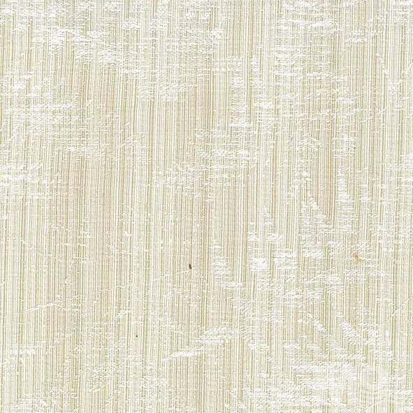 Russell White Fabric - 105988