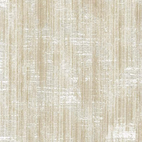 Duffy White Fabric - 105989