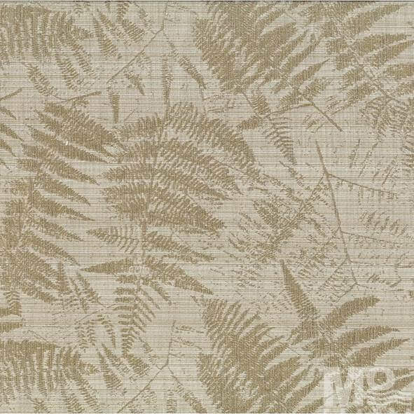 Russell Beige Fabric - 105992