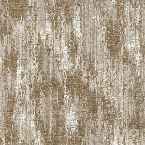 Duffy Beige Fabric - 105994