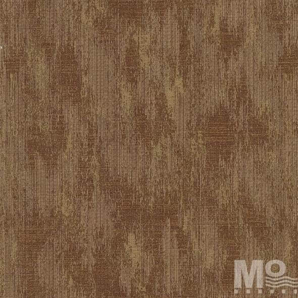 Duffy Brown Fabric - 106001
