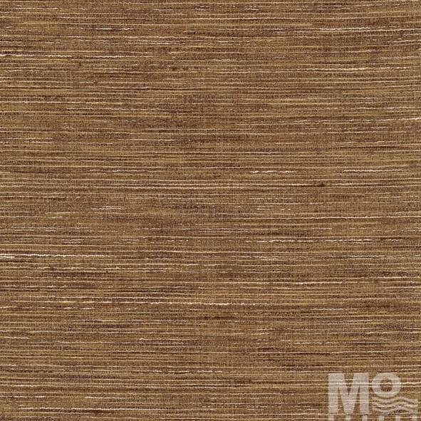 Bemberg Brown Fabric - 106002