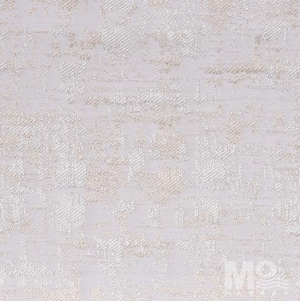 Pima Beige Fabric - 106005