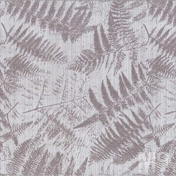 Russell Grey Fabric - 106012
