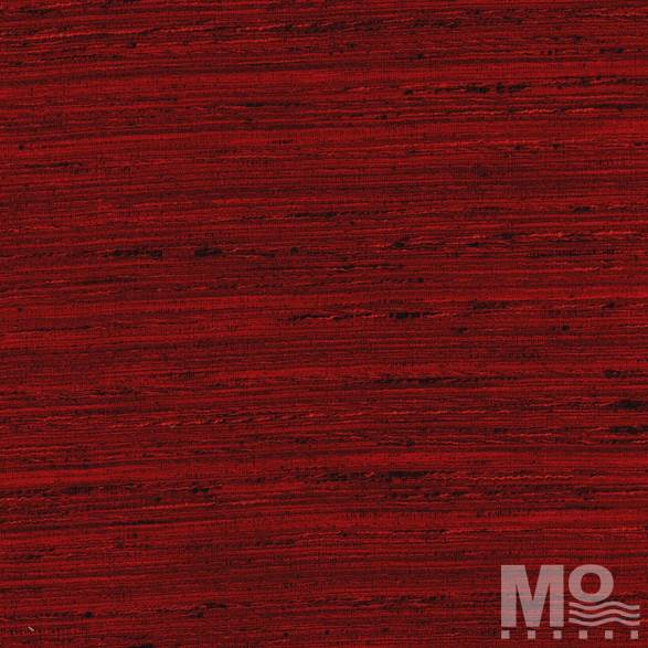 Elastic Red Fabric - 106019