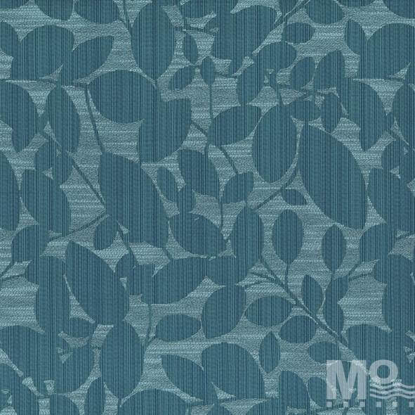 Zephyr Blue Fabric - 106022