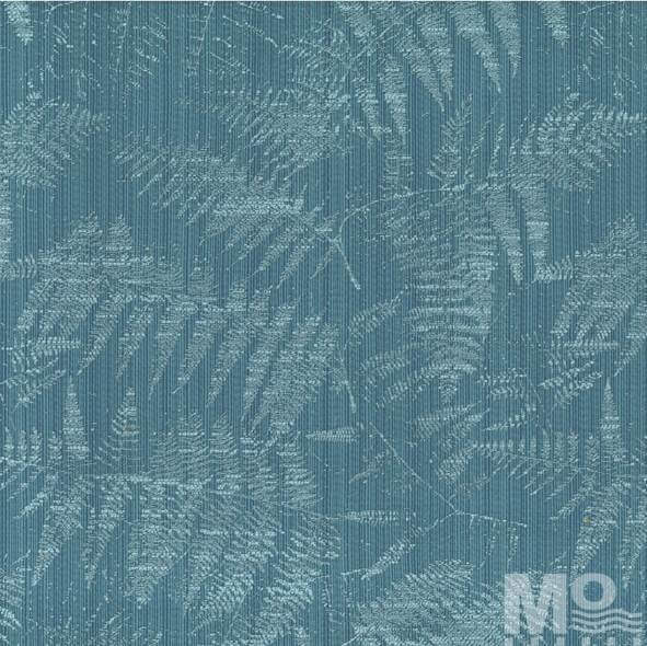 Russell Blue Fabric - 106023