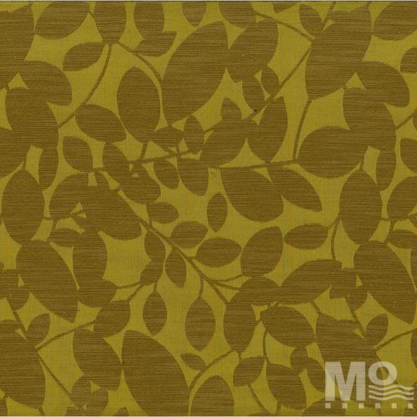 Zephyr Olive Fabric - 106026