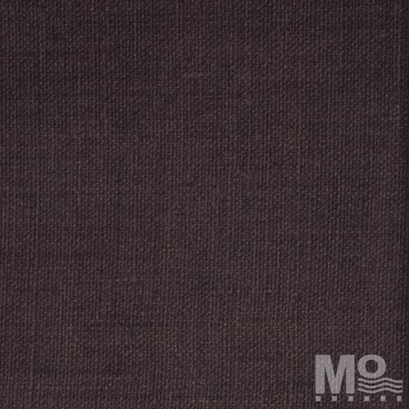 Lindow Maroon Fabric - 106034