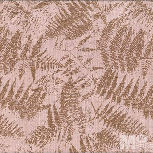 Russell Pink Fabric - 106041