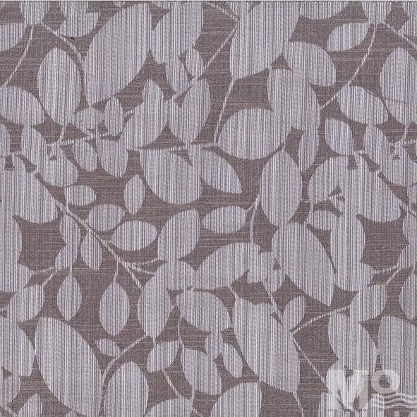 Zephyr Grey Fabric - 106046